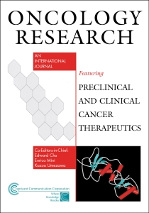 Oncology Research
